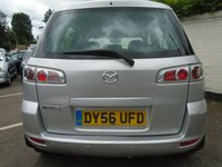 USED 2006 56 MAZDA 2 1.4 CAPELLA 5d AUTOMATIC 80 BHP GUARANTEED TO BEAT ANY 'WE BUY ANY CAR' VALUATION ON YOUR PART EXCHANGE