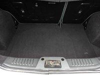 USED 2009 09 FORD FIESTA 1.6 ZETEC S 3d 118 BHP 1OWNER + FULL SERVICE HISTORY NEW MOT, SERVICE & WARRANTY