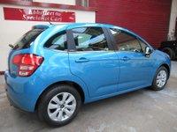 USED 2010 60 CITROEN C3 1.4 i 8v VTR+ 5dr ***IDEAL STARTER CAR***