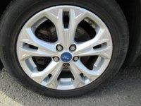 USED 2012 12 FORD S-MAX 2.0 TITANIUM TDCI 5d 161 BHP