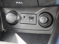 USED 2011 61 HYUNDAI I30 1.6 CLASSIC CRDI 5d 89 BHP ONLY 72K FSH A/C 50 MPG VGC