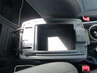 USED 2010 60 FORD MONDEO 2.0 TITANIUM TDCI 5d 161 BHP LED DAYTIME RUNNING LIGHTS