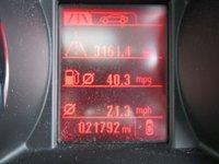 USED 2015 65 VAUXHALL ADAM 1.2 GLAM 3d 69 BHP