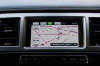 USED 2013 13 JAGUAR XF 3.0 TD V6 S Portfolio (s/s) 4dr **NOW SOLD**
