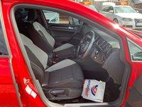 USED 2015 64 VOLKSWAGEN GOLF 2.0 R 5d 298 BHP
