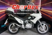 2012 HONDA XL 125cc XL 125 V-B  £SOLD