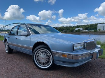 View our CADILLAC SEVILLE