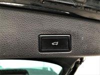 USED 2014 64 VOLKSWAGEN TOUAREG 3.0 V6 R-LINE TDI BLUEMOTION TECHNOLOGY 5d AUTO 242 BHP