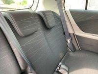 USED 2006 56 TOYOTA YARIS 1.3 T3 VVT-I MM 5d AUTO 86 BHP