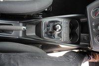 USED 2014 63 SEAT IBIZA 1.4 TOCA 5d 85 BHP