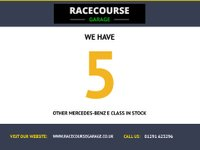 USED 2012 62 MERCEDES-BENZ E CLASS 2.1 E220 CDI BLUEEFFICIENCY SPORT 2d AUTO 170 BHP