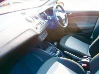 USED 2015 15 SEAT IBIZA  1.4 16v Toca 5dr SAT NAV