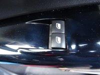 USED 2015 15 CITROEN C4 CACTUS 1.6 BLUEHDI FEEL 5d 98 BHP