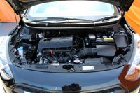 USED 2016 16 HYUNDAI I30 1.4 SE BLUE DRIVE 5d 99 BHP