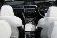 USED 2016 65 BMW M4 3.0 M4 2d AUTO 426 BHP