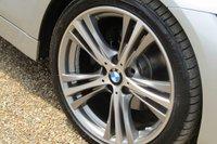 USED 2014 64 BMW 4 SERIES 2.0 420D SPORT 2d 181 BHP