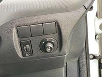 USED 2010 59 CITROEN BERLINGO 1.6 625 LX L1 HDI 1d 75 BHP