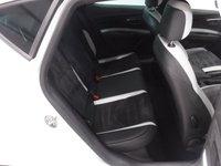 USED 2016 16 SEAT LEON 2.0 TSI CUPRA DSG 5d AUTO 286 BHP SAT NAV, CLIMATE CONTROL, 286bhp