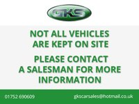 USED 2014 14 FORD FIESTA 1.6 ST-2 3d 180 BHP