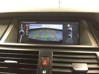 USED 2012 12 BMW X6 3.0 XDRIVE40D 4d AUTO 302 BHP