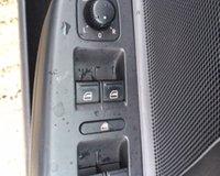 USED 2008 08 VOLKSWAGEN GOLF 1.4 GT SPORT TSI 5d 140 BHP