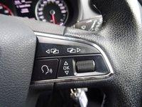 USED 2016 66 SEAT IBIZA 1.0 SE TECHNOLOGY 3d 74 BHP