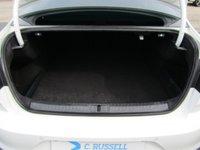 USED 2016 16 VOLKSWAGEN PASSAT 2.0 GT TDI BLUEMOTION TECHNOLOGY 4d 148 BHP
