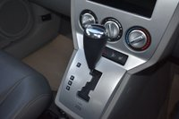 USED 2006 56 DODGE CALIBER 2.0 SXT 5d AUTO 155 BHP