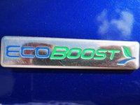 USED 2016 16 FORD C-MAX 1.0 ZETEC 5d 124 BHP
