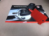 USED 2012 12 VAUXHALL MERIVA 1.7 EXCLUSIV AC CDTI 5d AUTO 108 BHP FSH, AUX/USB INPUT, AIR CON
