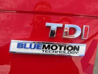 USED 2016 16 VOLKSWAGEN GOLF 1.6 SE TDI BLUEMOTION TECHNOLOGY 5d 109 BHP