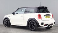 USED 2015 15 MINI HATCH COOPER 2.0 Cooper SD (s/s) 3dr **NOW SOLD**