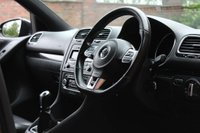 USED 2012 62 VOLKSWAGEN GOLF 2.0 TDI GTD 5dr **NOW SOLD**