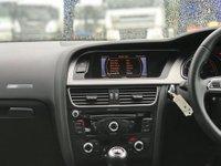 USED 2013 13 AUDI A5 1.8 TFSI SE 2dr PumpChange/Sensors/DualClimate