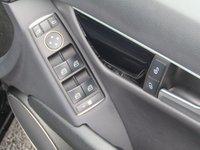 USED 2013 13 MERCEDES-BENZ C CLASS 1.6 C180 BLUEEFFICIENCY EXECUTIVE SE 4d AUTO 154 BHP