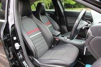 USED 2015 15 MERCEDES-BENZ A CLASS 1.5 A180 CDI BLUEEFFICIENCY SE 5d AUTO 109 BHP