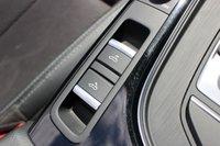 USED 2017 67 AUDI A5 CABRIOLET 2.0 TDI 190 BHP S line Quattro Auto S Tronic  (s/s) 2dr