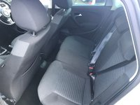 USED 2011 61 VOLKSWAGEN POLO 1.2 MATCH 5d 59 BHP