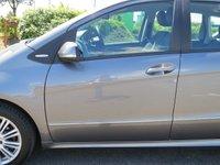 USED 2008 58 MERCEDES-BENZ A CLASS 2.0 A180 CDI ELEGANCE SE 5d AUTO 108 BHP