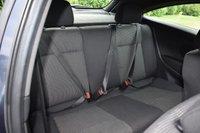 USED 2007 57 VAUXHALL ASTRA 1.8 SRI 16V E4 3d AUTO 140 BHP