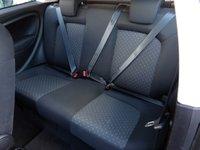 USED 2009 59 FIAT GRANDE PUNTO 1.4 ACTIVE 8V 3d 77 BHP NEW MOT, SERVICE & WARRANTY