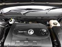 USED 2009 59 VAUXHALL INSIGNIA 2.0 ELITE NAV CDTI 5d 160 BHP NEW MOT, SERVICE & WARRANTY