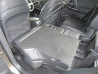 USED 2010 60 TOYOTA RAV4 2.2 XT-R D-4D 5d 150 BHP