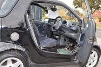 USED 2004 04 SMART CITY COUPE 0.7 PULSE SOFTIP 2d AUTO 61 BHP