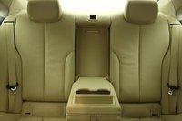 USED 2014 14 BMW 4 SERIES 2.0 420D LUXURY 2d AUTO 181 BHP Sat Nav- Voice Control