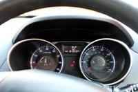 USED 2013 63 HYUNDAI IX35 1.6 GDI S 5d 133 BHP