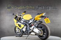 USED 2011 11 BMW S1000RR ABS ALL TYPES OF CREDIT ACCEPTED GOOD & BAD CREDIT ACCEPTED, OVER 700+ BIKES IN STOCK