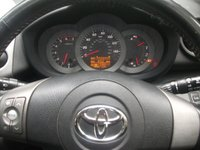 USED 2006 06 TOYOTA RAV4 2.2 XT4 D-4D 5d 135 BHP 12 MON MOT + FREE WARRANTY FREE PARTS AND LABOUR WARRANTY INCLUDED + 12 MONTHS FREE BREAKDOWN COVER + CHEAPER ROAD TAX INCLUDED ++ HPI CLEAR ++ LOW INSURANCE LOW TAX BAND ++ THIS VEHICLE VERY WELL cared FOR EXTERIOR CONDITION AND THE INTERIOR RESEMBLES A MUCH LOWER MILEAGE ++FULL HPI CLEAR ++ LOW INSURANCE AND LOW TAX BAND ++ MONTHS WARRANTY FREE OF CHARGE WITH THE CAR ++ ZERO DEPO FINANCE AVAILABLE PLEASE ASK ++LOW INSURANCE BEEN A SMALL ENGINE++NATIONWIDE WARRANTY PACKAGE INCLUDED+WE ARRANGE FINANCE FOR