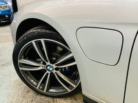 USED 2016 16 BMW 3 SERIES 2.0 330e M Sport (s/s) 4dr PERFORMANCEPACK+HK+MBRAKES