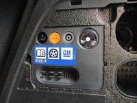 USED 2015 15 VAUXHALL CORSA 1.6 VXR 3d 202 BHP HATCHBACK